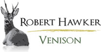 Robert Hawker - West Country Venison